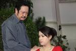 NSƯT Nguyễn Chánh Tín trở lại màn ảnh sau scandal vỡ nợ