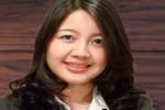 10 nữ doanh nhân giàu nhất sàn chứng khoán 2012