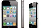 "iPhone4 giảm giá ""sốc"" tại Ngọc Mobile"