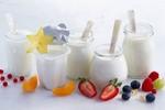 Trẻ nên uống bao nhiêu sữa/ngày là đủ?