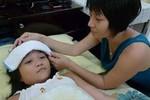 4 triệu chứng không nên coi thường ở trẻ nhỏ