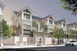 """Bất động sản 2013 sẽ """"bùng nổ"""" căn hộ giá bình dân"""