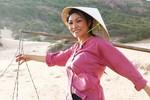 Nội dung phim bị tố 'tráo ruột' kịch bản của Lê Hoàng