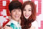 Nathan Lee - Ngọc Oanh bứt phá với ca khúc 'Anh'