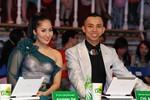 Chí Anh: 'BTC Bước nhảy hoàn vũ không mời tôi'