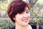 Audio Bảo Trâm Idol hát 'là con gái thật tuyệt' mừng 8/3
