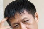 Lê Hoàng và lời phiếm về chiếc mũ bảo hiểm