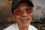 Con dâu NSƯT Trần Hạnh: 'Bố vẫn bị quỵt tiền cát-sê'