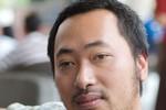 Lê Hoàng: 'Tôi với Dũng khùng chỉ có scandal... lộ hàng'