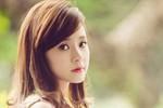 Lê Hoàng: 'Một nửa số con gái Sài Gòn yêu Midu'