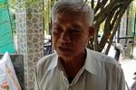 Nhân chứng nói vợ chồng ông Võ Hòa Thuận không chỉ ép mà còn ác với cô giáo