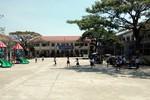 Công an tỉnh Long An vào cuộc xác minh vụ cô giáo bị ép quỳ