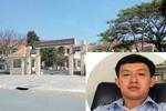 Khai trừ Đảng viên Võ Hoà Thuận, người ép cô giáo quỳ