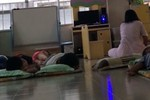 Thông tin chính thức vụ học sinh bị bạo hành tại Trường Mầm non 30/04