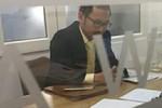 Nữ sinh viên tố Trưởng phòng Truyền hình Báo Tuổi Trẻ hiếp dâm có luật sư