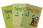 Phú Quốc khan hiếm sách giáo khoa