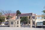 Cô giáo bị ép quỳ ở Trường Tiểu học Bình Chánh cũng bị kỷ luật cảnh cáo