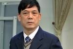 Giáo sư Trần Công Phong muốn mỗi địa phương có một bộ Sách giáo khoa