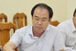 Bắt cựu Phó Chủ tịch Ủy ban nhân dân thành phố Hồ Chí Minh Nguyễn Thành Tài