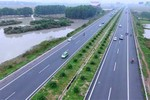 Giải quyết vướng mắc Dự án cao tốc Bắc Giang - Lạng Sơn