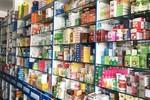 Cục Quản lý Dược yêu cầu tăng cường công tác quản lý chất lượng thuốc