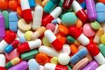 Cục Quản lý Dược đình chỉ lưu hành, thu hồi 42 loại thuốc