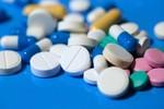 Thông tin về thuốc có chứa hoạt chất paracetamol dạng giải phóng biến đổi