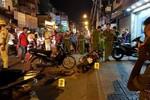 """Phó Thủ tướng Thường trực chỉ đạo làm rõ vụ nhóm """"hiệp sĩ"""" bị sát hại"""