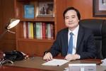 Bộ trưởng Nhạ lên án hành vi vô nhân tính của cô giáo bạo hành trẻ ở Đà Nẵng