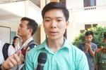 """Đại biểu Quốc hội muốn """"lương tri và lẽ phải"""" khi xét xử bác sĩ Hoàng Công Lương"""