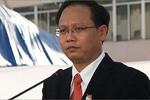 Ủy ban Kiểm tra Trung ương đã vào cuộc vụ vi phạm của ông Tất Thành Cang