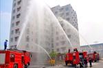 Phòng cháy chữa cháy, quản lý đất ở đô thị dự kiến vào chương trình giám sát