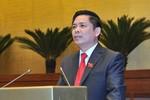 Lời hứa của các Bộ trưởng, đại biểu Quốc hội sẽ giám sát làm đến đâu