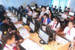 Tiếp tục hỗ trợ đầu tư xây dựng cho các trường dân tộc nội trú