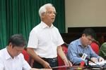 Hà Nội chỉ thu hồi được 2% tài sản tham nhũng, sai phạm kinh tế