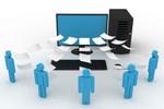 Quy định gửi, nhận văn bản điện tử giữa các cơ quan nhà nước