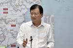 Tập trung phòng chống thiên tai, giảm thiệt hại của người dân