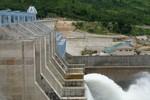 Đảm bảo an toàn trong quy trình vận hành liên hồ lưu vực sông Kôn – Hà Thanh