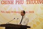 Ông Bùi Văn Thành đương nhiên không còn là Thứ trưởng Bộ Công An