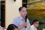 Sở Giáo dục Hà Nội lên tiếng về thí điểm song bằng, dịch vụ thu phí trường công