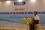 Ai sẽ chịu trách nhiệm nếu thí điểm song bằng ở Hà Nội không thành công?