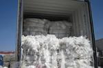 Thanh tra toàn diện việc cấp phép nhập khẩu phế liệu