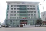 Báo cáo Thủ tướng nghi vấn quỹ đen ở Cục Đường thủy nội địa Việt Nam