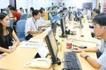 Thúc đẩy ứng dụng công nghệ thông tin trong cơ quan nhà nước
