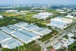 Điều chỉnh quy hoạch phát triển các khu công nghiệp tỉnh Thái Bình