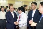 1 tỷ USD vốn đầu tư vào Bình Phước không được nằm trên giấy