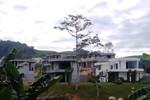 Làm rõ phản ánh về các dự án sử dụng đất sai mục đích tại Hòa Bình