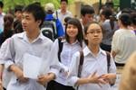 5 vấn đề lớn tập trung lấy ý kiến về Luật Giáo dục sửa đổi