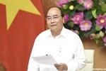 Tổ tư vấn kinh tế kiến nghị với Thủ tướng 37 vướng mắc phổ biến