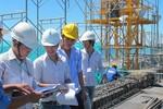 Xử lý nghiêm vi phạm về đầu tư xây dựng, lợi ích nhóm, tiêu cực